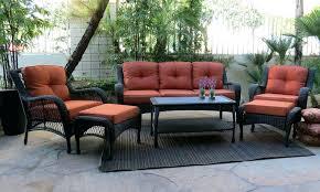grand resort patio furniture awesome grand resort patio furniture manufacturer brunswick reviews