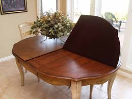 round table pad protector glamorous protective table pads dining room tables