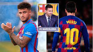 Lionel Messi News and Stories ...