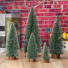 Decorating your office for christmas Themes Miniature Christmas Tree For Decorating Your Office This Christmas Fashionizm 55 Lovely Christmas Decorations For The Office That Would Make Your