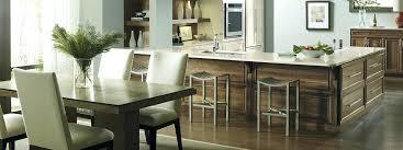 riff natural walnut kitchen cabinets dynasty omega full size