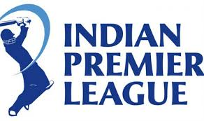 Point Chart Ipl 2018 Ipl Schedule 2019 Time Table Latest Ipl Overview