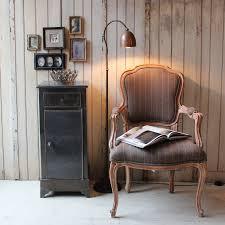 Image Wanderlust Oct 10 2016 Vintage Furniture Tea And Kate Vintagefurniture Urbanlifegr