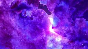 hd pictures of supernova. Interesting Pictures Supernova And Purple Space Clouds In 3D  HD Motion Background Videoblocks For Hd Pictures Of