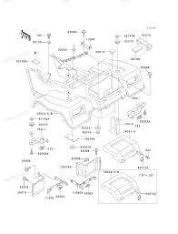 Wiring diagram for kawasaki bayou 220 wikishare f2172 wiring diagram for kawasaki bayou 220
