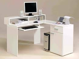 computer desks for home ikea exciting small corner computer desk about remodel trends design ideas with computer desks for home ikea