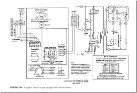heating circuits field wiring hvac machinery hvac licensing exam study guide 0149