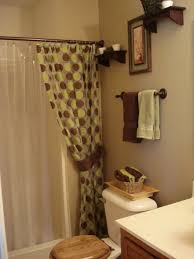 green and brown bathroom color ideas. Green And Brown Bathroom Ideas |chocolate - Designs Color W