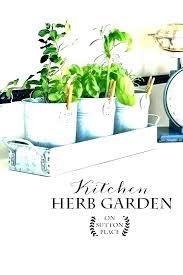 windowbox herb garden windowsill herb planter window sill planter herb garden windowsill planter kitchen herb garden windowbox herb garden window