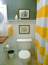Bathrooms Amazing Yellow Bathroom Decor Plus Bathroom Decorating