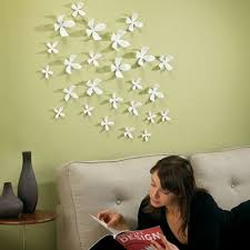 Small Picture Wall Decoration Simple Wall Decoration Ideas Lovely Home