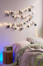 Firefly String Lights Delectable Urban Outfitters Photo Clip Firefly String Lights Cozy Decor From