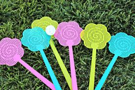 homemade outdoor games for kids. DIY Outdoor Games For Kids - Organize And Decorate Everything Homemade I