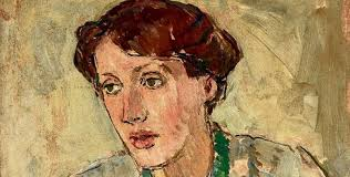 virginia woolf there are way too many personal essays out there  virginia woolf there are way too many personal essays out there
