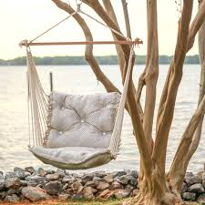 hanging chairs outdoor canada egg chair adelaide perth