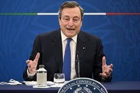 """Draghi stuft Erdogan als """"Diktator"""" ein, Türkei bestellt Botschafter ein"""