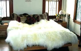 black faux sheepskin rug sheepskin area rug pink faux fur area rug popular faux fur throw