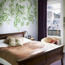 Beautiful Small Bedrooms   Google Search