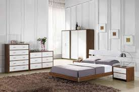 Retro Bedroom Furniture Uk Bedroom Furniture Sets Cheap Uk Attractive White And Green Double