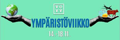 Kaikki opiskelijatapahtumat yhdestä paikasta - opiskelijabileet.fi