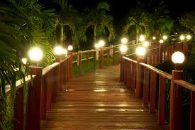Garden lighting ideas Driveway Landscape Lighting Ideas For Your Garden Jupitertequesta Garden Lighting Ideas Landscape Lighting West Palm Beach