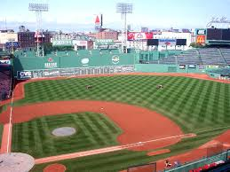 Fenway Park Detailed Seating Chart Fenway Park Seating Chart Seatingchartnetwork Com