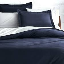 navy blue duvet cover queen brushed navy blue flannel full queen duvet cover navy blue duvet