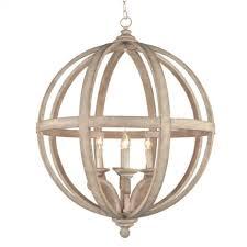 unique 25 photo of wood sphere chandelier eh84