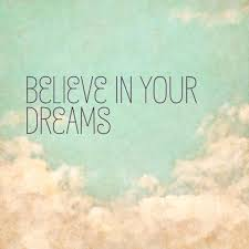 Quote Of Dreams Best of Quotes About My Dream Car 24 Quotes