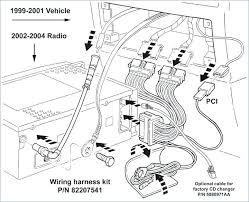94 jeep grand cherokee wiring diagram radio jeep stereo wiring 94 jeep grand cherokee wiring diagram radio jeep radio wiring diagram stereo wiring diagram jeep grand 94 jeep grand cherokee