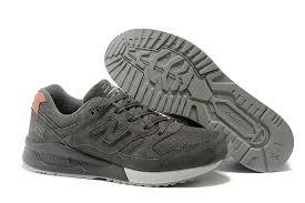 new balance outlet men. 2015 men\u0027s new balance 530 running shoes dark grey,new factory outlet,new outlet men