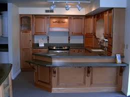 Kraftmaid Kitchen Cabinet Prices Peachy Ideas 16 Dining Kitchen