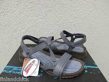 <b>Teva сандалии</b> и шлепки для женский - огромный выбор по ...