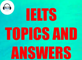 ielts essay topics with answers ielts essay topics with answers writing task 2 youtube