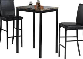 bar wonderful stool sets wallpaper pub tables and bistro with table set noteworthy of 4 stimulating