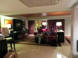 Good Hotels With 2 Bedroom Suites In Memphis Tn Top 2 Bedroom Suites In  Concerning Two Bedroom . Hotels With 2 Bedroom Suites In Memphis Tn ...