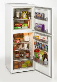 small appliances for tiny houses. FF760W - 7.5 CF Two Door Apartment Size Refrigerator, White. For My Future Tiny Small Appliances Houses H