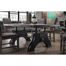 Home Furniture Financing Magnificent Dining Table Sets For Sale Near You Searching Hommax Furniture Inc