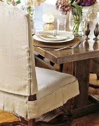 armless chair slipcover grey dining room chair slipcovers knowing how to make dining chair slipcover beautiful