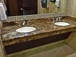 bathroom vanity counter tops. Emperador Dark Marble Vanity Top Bathroom Counter Tops