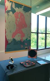 Peter Young Interior Design The Design Of Gender Peter Young
