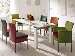 dining room table tables for 6 large dining tables to seat 12 large wooden dining table
