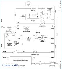 whirlpool refrigerator wiring diagram bestharleylinksfo wiring whirlpool double door refrigerator wiring diagram whirlpool refrigerator wiring diagram bestharleylinksfo