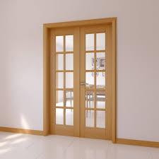 door frames bq oak door frames bq storm doors frames design