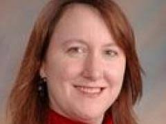 Pioneer Valley Life Sciences Institute Announces New CEAR Director | Office  of News & Media Relations | UMass Amherst