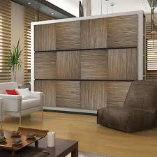office wall panel. Deflect O Decorative Wall Panels Zebrano Pack Of 4 By Office Depot \u0026 OfficeMax Panel E