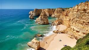 Lugares de interés en Portugal que no te puedes perder - Hostelworld