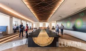 Lighting Design Jobs Sydney How Can We Optimize Evolving Lighting Design To Enhance
