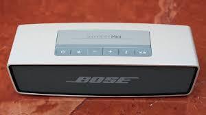 bose speakers wireless. bose speakers wireless