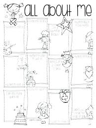 Creation Coloring Page Days Of Creation Coloring Pages Days Of